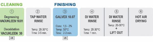 galvex-960x266_c